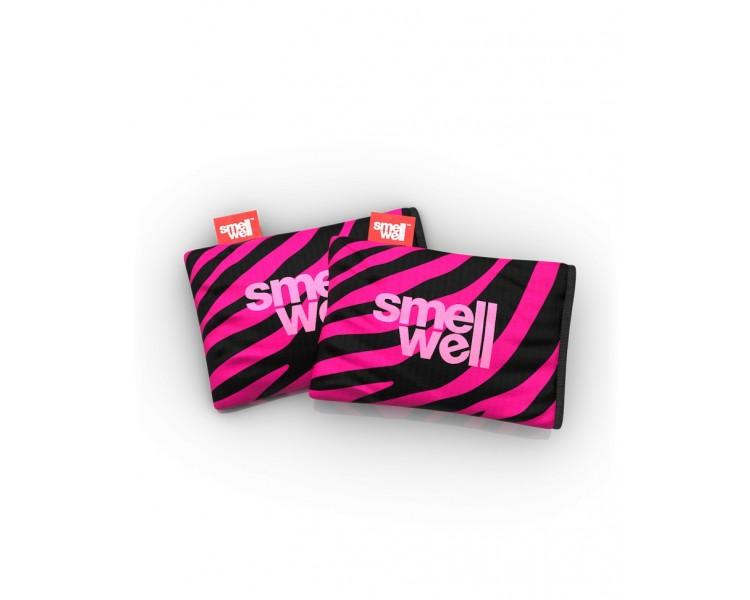 SmellWell Active Deodorizér