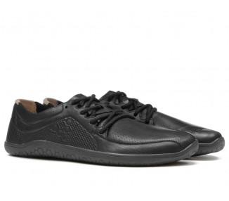 RENO K Leather Navy