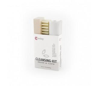 PEDAG Eco - Cleansing kit