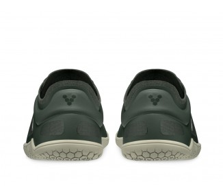 VIVOBAREFOOT PRIMUS LITE III ALL WEATHER WOMENS CHARCOAL