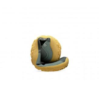 Collonil Shoe Cream černý