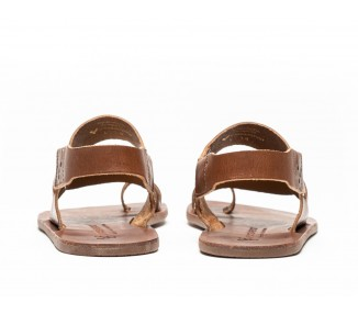 Vivobarefoot PRIMUS LUX M Leather Indigo