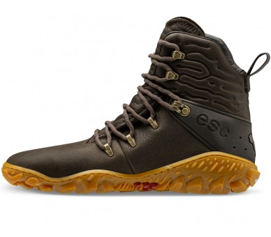 Vivobarefoot RA II M Leather Tobacco/Hide