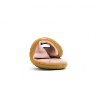PEDAG Antibakteriální deodorant do obuvi