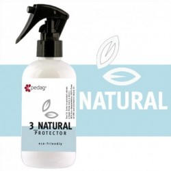 PEDAG Eco - Natural protector