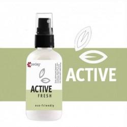 PEDAG Eco - Active fresh