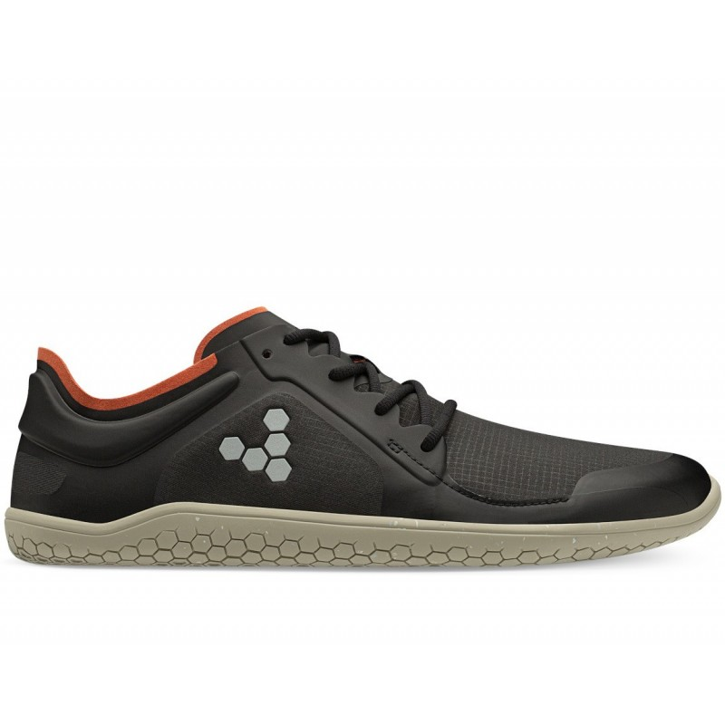 VIVOBAREFOOT PRIMUS LITE II R ALL WEATHER M OBSIDIAN