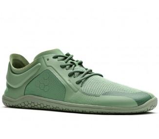 Vivobarefoot PRIMUS LITE II BIO L Green Textile