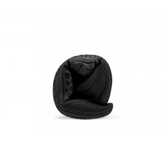Vivobarefoot STEALTH II L Textile Black